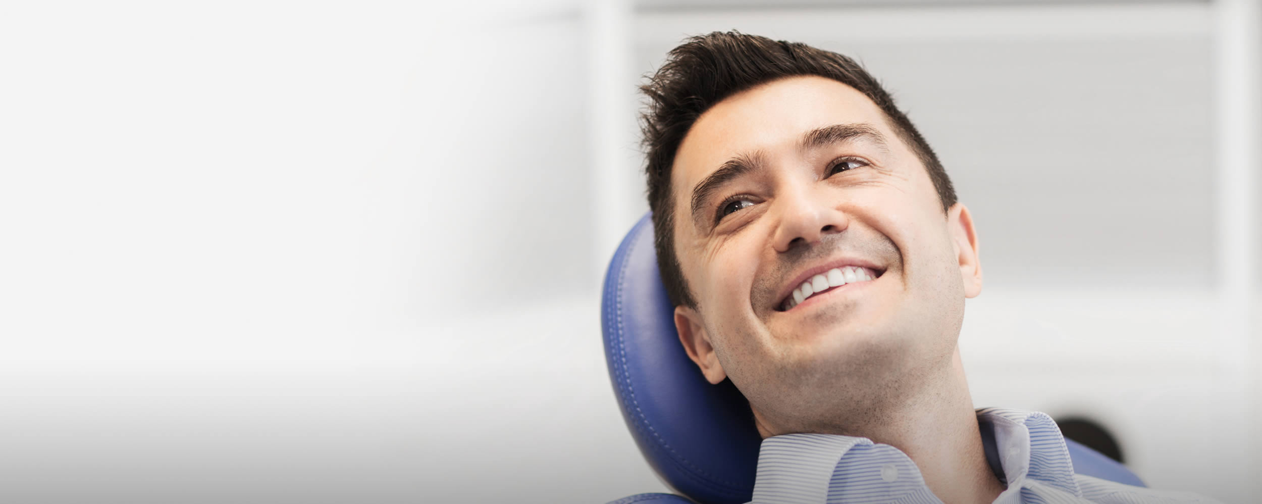 Skipton dentist private dental fees